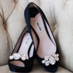 miu miu wedding shoes