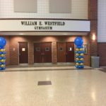 nj_Franklin_High_School_blue_gold _balloons