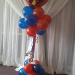 nj_kids_Paw Patrol Birthday Party